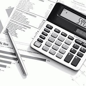 Онлайн калькулятор ОСАГО по всем страховым компаниям