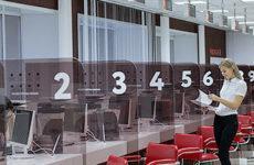 МФЦ — что это за организация и какие оказывает услуги