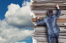 Программа подготовки документов для государственной регистрации