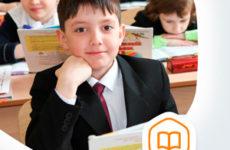 Вход в систему «Виртуальная школа» через госуслуги