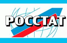 Как узнать коды ОКПО, ОКДП или ОКУД по ИНН бесплатно на сайте Росстата