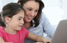 Запись в детский садик через Госуслуги