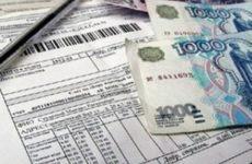 Как проверить задолженность у судебных приставов? Простые и быстрые способы