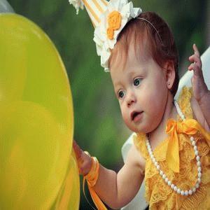 Как узнать номер СНИЛС ребенка