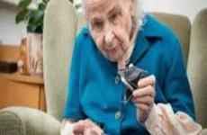 Как проверить правильность начисления пенсии по старости