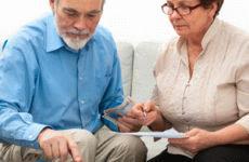 Как узнать, где находится накопительная часть пенсии