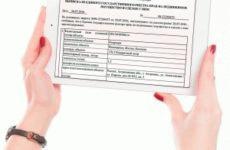 Как узнать готовность документов в Росреестре по номеру расписки