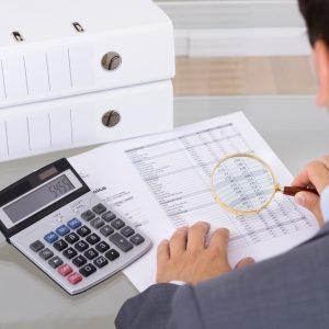 Оформляем налоговый вычет за обучение через «Госуслуги»