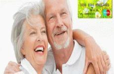 Пенсия в Сбербанке: как посмотреть и проверить накопительную часть