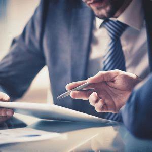 Предпринимательская деятельность без регистрации ИП — как это делать законно?