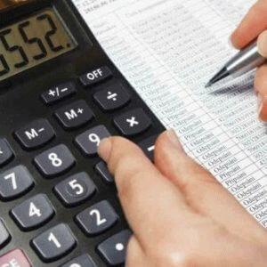 Проверка задолженности контрагента по налогам: как это сделать