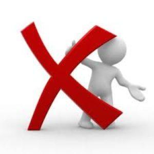 Что делать, если на «Госуслугах» система пишет, что СНИЛС уже зарегистрирован?