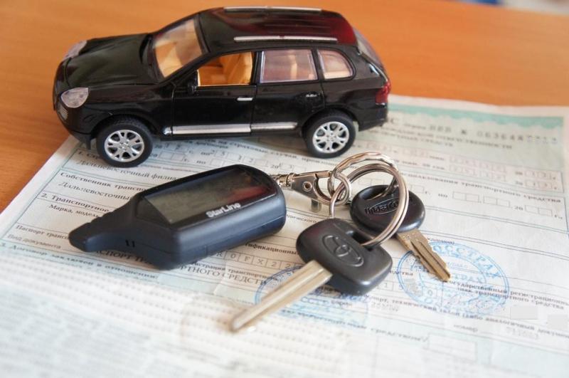 Законом предписана обязательная страховка