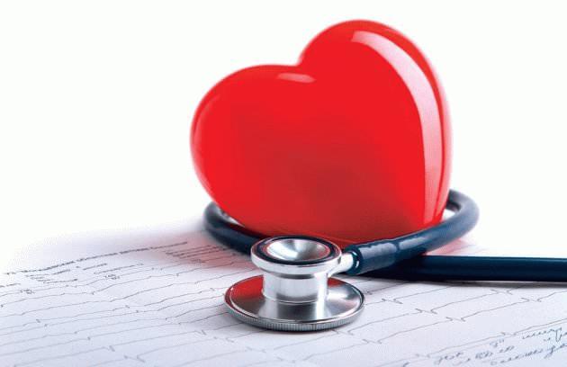Запись к кардиологу