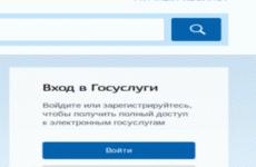 Возможна ли регистрация ИП через Госуслуги без электронной подписи