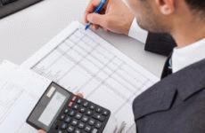 Как оформить самозанятость в налоговой