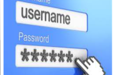 Что значит «сгенерировать пароль» в «Госуслугах»
