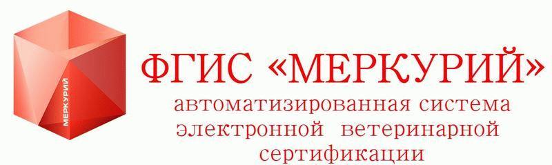 Логотип системы