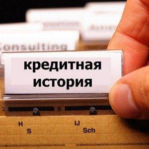 Как бесплатно узнать кредитную историю через «Госуслуги»