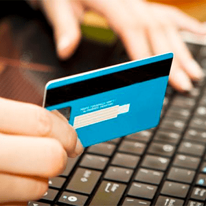 Как оплатить через «Госуслуги» замену водительского удостоверения?