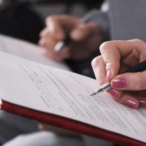 Как получить справку о доходах через «Госуслуги»