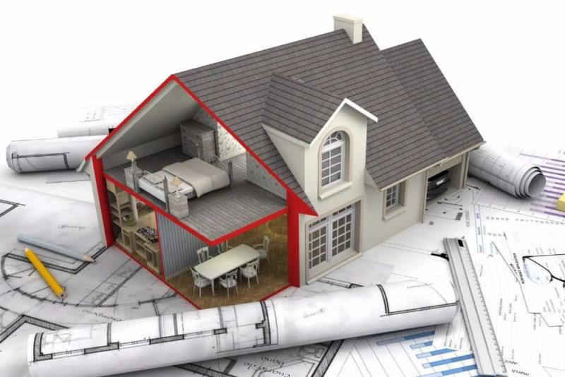 Невыполнение действий по уведомлению может стать причиной невозможности ввести дом в эксплуатацию