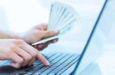 Как заплатить налоги без квитанции через «Госуслуги»