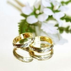Как зарегистрировать брак через «Госуслуги»