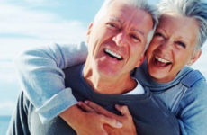 Как перевести пенсию на карточку Сбербанка через «Госуслуги»