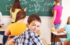 Как перевести ребенка в другую школу через «Госуслуги»