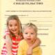 Как получить ИНН на ребенка через «Госуслуги»