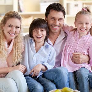 Как получить статус малоимущей семьи через «Госуслуги»