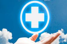 Как поменять медицинский полис на новый через «Госуслуги»