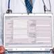 Как посмотреть электронный больничный лист через «Госуслуги»?