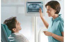 Как прикрепиться к стоматологии в Москве через «Госуслуги»