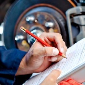 Как снять с регистрации автомобиль через «Госуслуги»