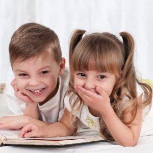 Перевод в другой детский сад через «Госуслуги»