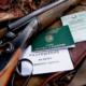 Продление лицензии на травматическое оружие через «Госуслуги»