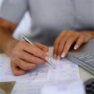 Какие документы нужны для получения социальной карты