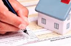 Какие документы нужны для регистрации квартиры