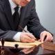 Как заказать выписку из ЕГРИП через «Госуслуги»