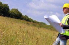 Как заказать межевание земельного участка через «Госуслуги»
