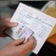 Как оплатить госпошлину онлайн через «Госуслуги»