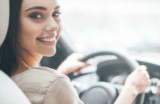 Как оплатить замену водительских прав через портал «Госуслуги»