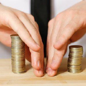 Как оплатить налог за ребенка или другого человека через «Госуслуги»