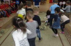Как подать заявление в детский сад через «Госуслуги»
