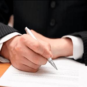 Как получить справку о регистрации по месту жительства на ребёнка по форме №8