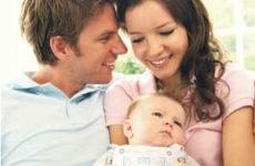 Как получить субсидию молодой семье на жилье