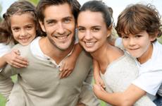 Кто выдает справку о составе семьи и какие документы требуются