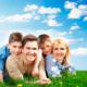 Куда можно обратиться по программе «Молодая семья»